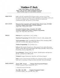 Blank Resume Templates For Microsoft Word Cover Letter Resume Blank Format Blank Resume Format For Job