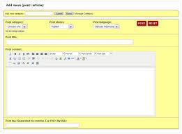 membuat login dengan php di dreamweaver membuat cms php mysql menggunakan dreamweaver cc cs6 cs5 cs4 cs3