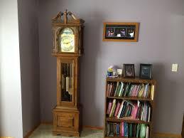 Mantle Clock Kits William Gilbert Mantle Clock U2013 Repair U2013 Freemansgarage Com