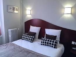 chambre d h e clermont ferrand hotel les commercants clermont ferrand booking com