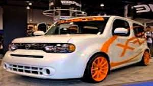 scion cube custom 1280x720 wallpapers page 22