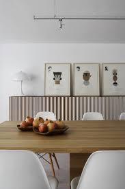 Esszimmer St Le Und Tisch Gebraucht 21 Besten Panthella Tischleuchte Louis Poulsen Bilder Auf