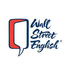chambre des metiers evreux horaires wall cours d anglais cours et formations evreux