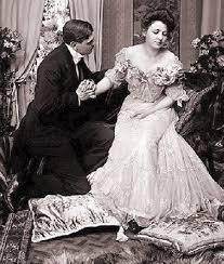 the victorian era victorian wedding the engagement angelpig net
