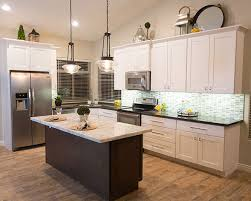 kitchen hardware san diego kitchen cabinets for home remodeling