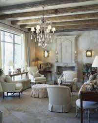 1169 best french country living room decor images on pinterest