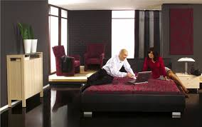 Feng Shui Colors For Living Room Walls Feng Shui Bedroom Colors For Couples Red Ideas Bedrooms Pinterest