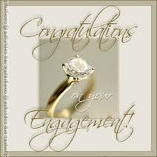 congratulate engagement congratulation on your engagement quote and pictures