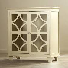 small 2 door cabinet small 2 door cabinet modern white cabinet doors with small 2 door