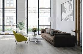 Flooring Laminate Wood Decno Class Rigid Core Flooring Laminate Flooring Spc Flooring