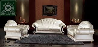 Marvellous Leather Living Room Chair Ideas  Leather Chairs For - Leather chairs living room