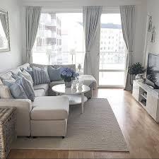 apartment living room ideas 31 cozy apartment living room decor ideas homemainly