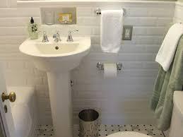 subway tile ideas bathroom bathroom subway tile bathrooms awesome beautiful subway tile