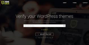 themes you wordpress theme safety how to make sure your theme is secure