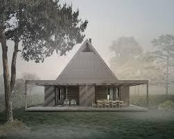 architektur im große architektur im kleinen mit katharina löser