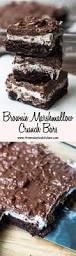 best 25 pillsbury brownie mix ideas on pinterest recipes with