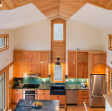 Small Energy Efficient Homes Home Design Designing The Small House Buildipedia 500 Square Foot