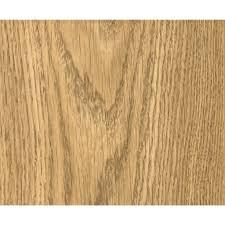 Laminate Flooring Sunderland 6mm Light Varnished Rustic Oak Laminate Flooring Laminate