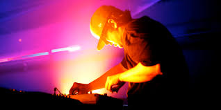 pretty lights scored a grammy nod but now he s redefining live