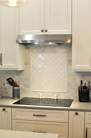 Modern Backsplash Tiles For Kitchen Glass Tiles For Backsplash In Kitchen Precious Home Design