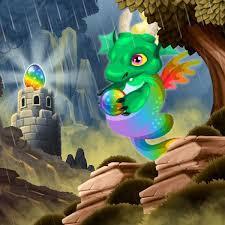 legacy dragon dragon wiki fandom powered wikia