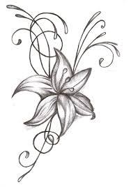 100 simple phoenix tattoo designs 10 phoenix tattoo designs