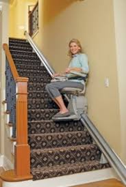 electric stair lifts stair lifts new jersey nj