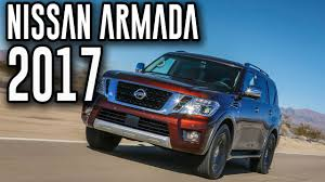 nissan armada towing capacity 2017 2017 nissan armada 5 6 liter v8 engine dig 7 speed automatic