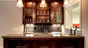 home bar design concepts bar amazing home wine bar ideas home bar room designs