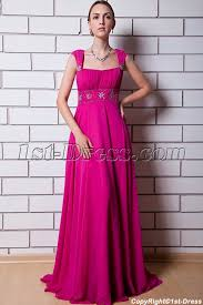modest bridesmaid dresses bridesmaid dresses with sleeves 1st