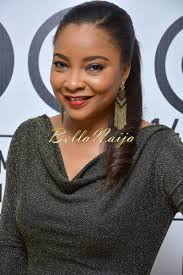 bn beauty pick your favourite hairstyle at the pre amvca cocktail
