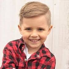 two year old hair styles for boys boy haircuts top haircut pinterest haircuts boy hair and hair