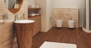 badezimmer laminat bad laminat wunderbar laminat fürs bad 422 haus ideen galerie