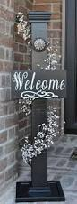 Best Welcome Home Ideas by 100 Welcome Home Decoration Welcome Home Albie Our
