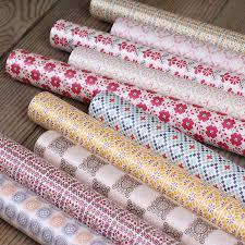 waterproof christmas wrapping paper waterproof christmas wrapping paper promotion shop for promotional