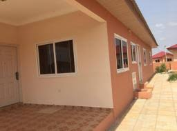 two bedroom houses 2 bedroom houses for rent in community 25 meqasa