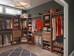 Closetmaid Promotion Code Interior Design Beautiful Closetmaid Design For Your Interior