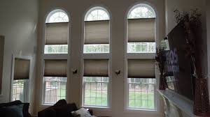 window coverings specialists in franklin ma sally u0027s alley inc