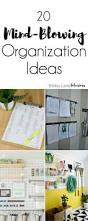 105 best organization ideas for the home images on pinterest