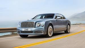 bentley coupe 2017 bentley mulsanne reviews specs u0026 prices top speed