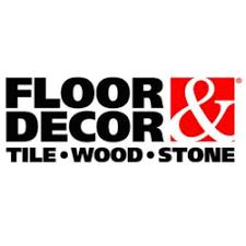 floor and decor logo floor decor 62 fotos y 96 reseñas decoración hogar 202