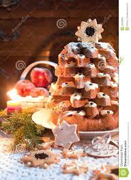 Rockin Around The Christmas Tree Karaoke Download by Christmas Candle Tree Lights Christmas Lights Decoration