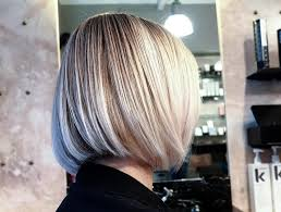 diving hairstyles cizor s latest creations hairstyling and hair coloring by our team