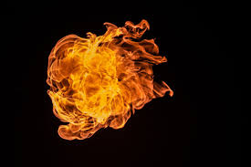 clinton chappaqua bill and hillary clinton u0027s chappaqua house catches fire