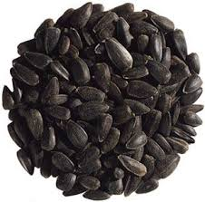 black seed for hair loss essentious black seed oil for hair growth if you suffer from
