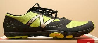 Runblogger S Top Running Shoes Of 2011 Lightweight Minimalist