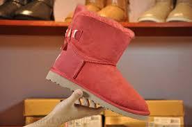 ugg boots sale dublin ugg 1005304 ugg boots dublin ugg ugg boots