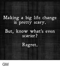 Chagne Meme - 25 best memes about life change life change memes