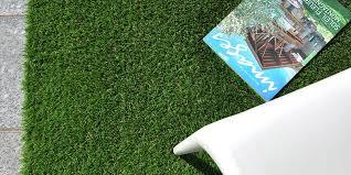 tappeti verdi cerca il tappeto in base al colore tappeto su misura
