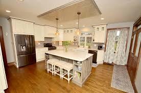 Kitchen And Flooring Design Center Wolff Design Center Akron Medina Sandusky Toledo Maumee Ohio